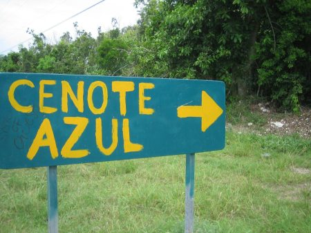 yucatan12